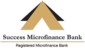 Success Microfinance Bank